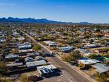 1354 Sonora Street - Photo 52