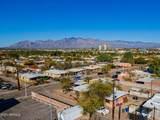 1354 Sonora Street - Photo 53