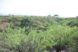 TBD Hunt Ranch Trail - Photo 12