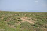 TBD Hunt Ranch Trail - Photo 15