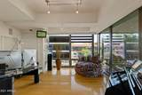 7141 Rancho Vista Drive - Photo 26