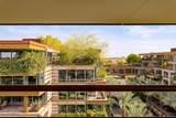 7141 Rancho Vista Drive - Photo 41