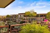 7141 Rancho Vista Drive - Photo 5
