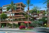 7141 Rancho Vista Drive - Photo 61