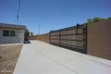 12623 111th Drive - Photo 31