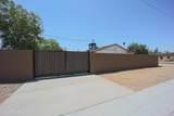 12623 111th Drive - Photo 9