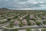 27322 Higuera Drive - Photo 59