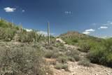 44901 Cottonwood Canyon Road - Photo 8