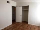 1548 28th Avenue - Photo 12
