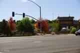 3208 Rainbow Ridge Drive - Photo 17