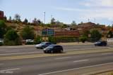 3208 Rainbow Ridge Drive - Photo 18