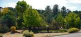 3208 Rainbow Ridge Drive - Photo 19