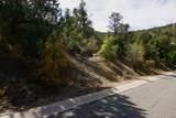 3208 Rainbow Ridge Drive - Photo 3