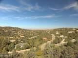 3208 Rainbow Ridge Drive - Photo 7