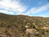 3208 Rainbow Ridge Drive - Photo 8