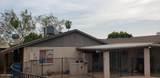 5322 Palm Lane - Photo 12