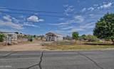 17490 Westward Drive - Photo 6