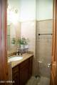 3589 Henness Road - Photo 45