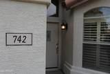 742 Devon Drive - Photo 4