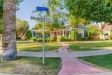 1848 Palmcroft Drive - Photo 3