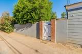 1848 Palmcroft Drive - Photo 60