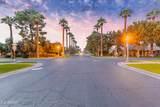 1848 Palmcroft Drive - Photo 67
