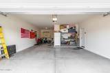 11571 Verbina Lane - Photo 22