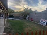 5722 Campo Bello Drive - Photo 10