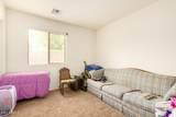 3441 Wayland Drive - Photo 21