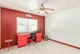 8616 San Alfredo Drive - Photo 13