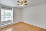 20609 61ST Avenue - Photo 25