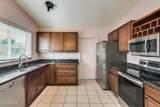 20609 61ST Avenue - Photo 9