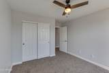 4209 19TH Place - Photo 23