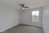 4209 19TH Place - Photo 24