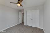 4209 19TH Place - Photo 25