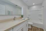 4209 19TH Place - Photo 26