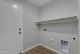 4209 19TH Place - Photo 27