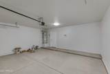 4209 19TH Place - Photo 29