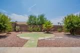6349 Desert Hollow Drive - Photo 27