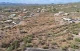 2051 Prospectors Road - Photo 2