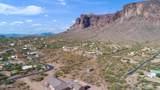 2051 Prospectors Road - Photo 3