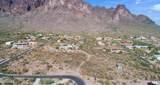 2051 Prospectors Road - Photo 4
