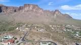 2051 Prospectors Road - Photo 6