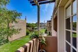 1425 Desert Cove Avenue - Photo 31