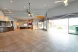 14531 Sierra Alegre Court - Photo 19