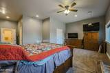 41325 Glendale Avenue - Photo 25