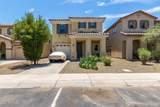 6417 Valencia Drive - Photo 2