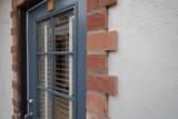 1229 Wilson Street - Photo 80