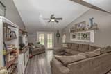 4120 Woodridge Drive - Photo 6