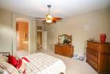 3060 Ridgecrest - Photo 15